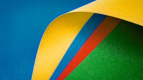 http://eyogablog.com/ . karen selena rodriguez silveira: Google+ g -  Bankruptcy  rainbow,  carpet cleaning fl,  #haljina.  #djevojka,  #remote terminal unit  advanced process control