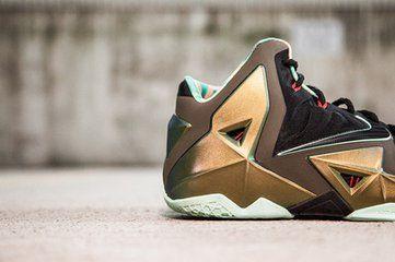 Nike Air Max Lebron X Low #cheap #basketball #shoes #lebrons #nike #wholesale #fashion #Beautiful #high #quality #new