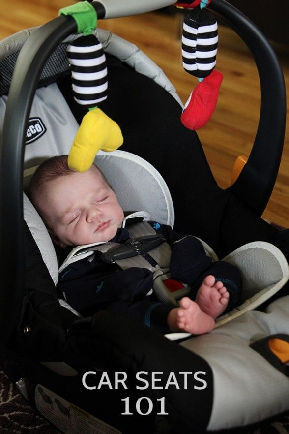 48 best car seats images on pinterest car seats baby car seats and baby cars. Black Bedroom Furniture Sets. Home Design Ideas