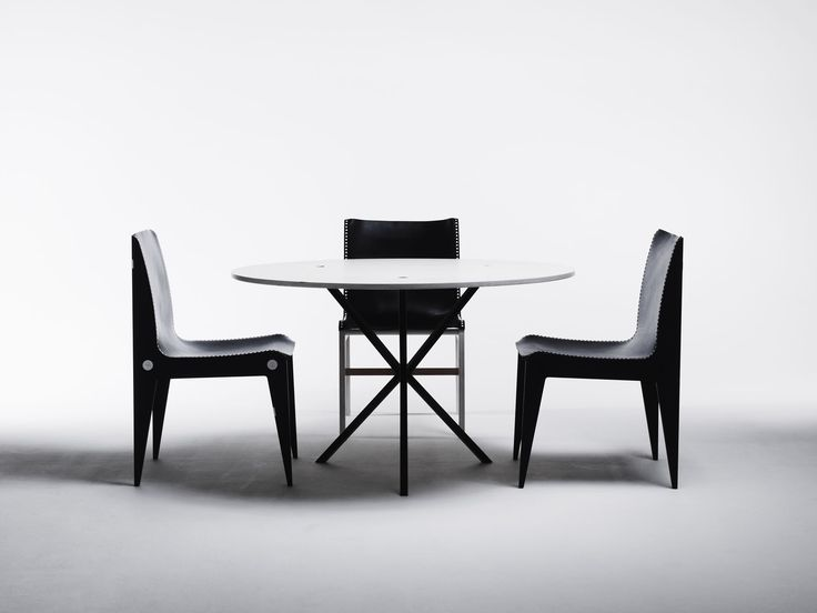 Love these chairs too: NEB Chair 01 OK, am done with this site now ...