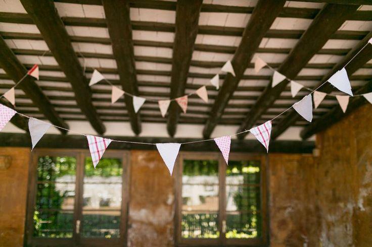 banderoles estones de costura