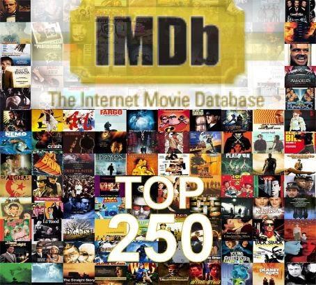 ImdB:World's Biggest Movie dB