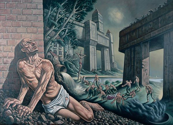 peter howson wikipedia the free encyclopedia art