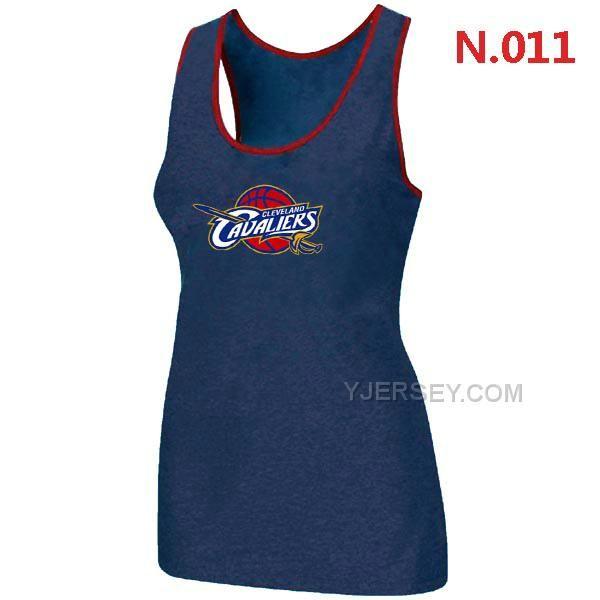 cleveland cavs women's jersey