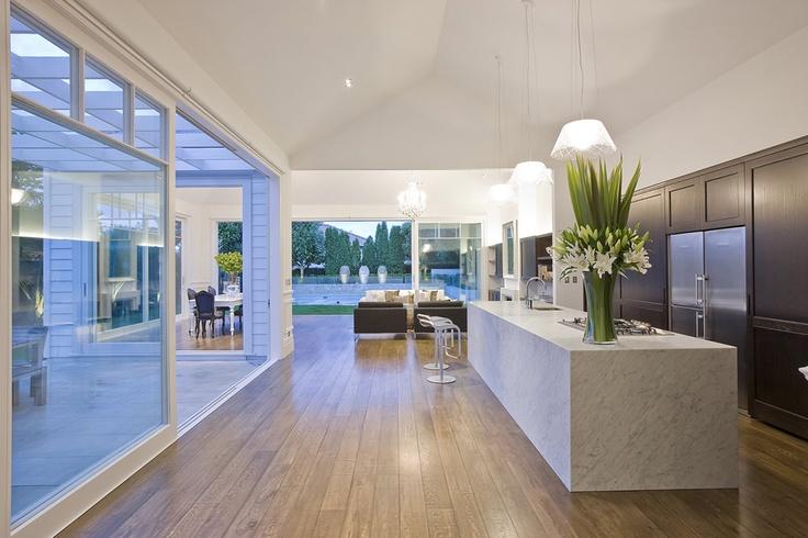 French Oak Floors