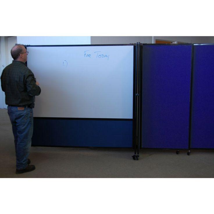 best 25 mobile whiteboard ideas on pinterest whiteboard. Black Bedroom Furniture Sets. Home Design Ideas