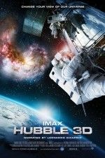 "Watch ""IMAX Hubble 3D"" (2010) online on PrimeWire 