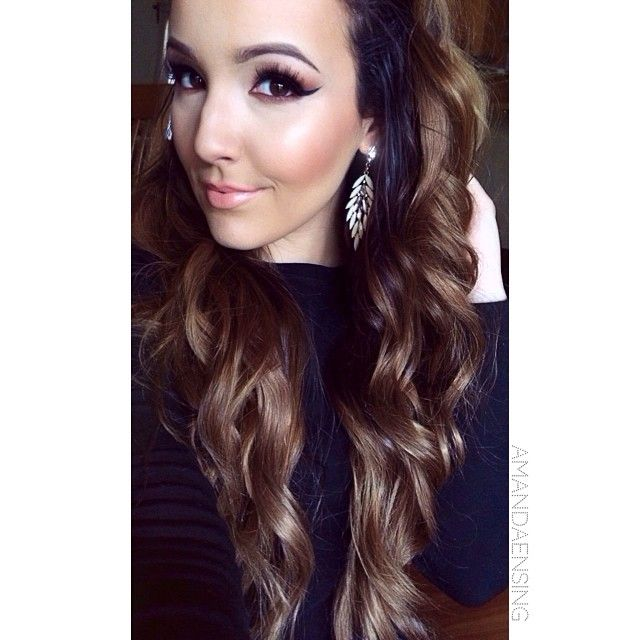 Bellami Bellissima Hair Extensions Review Hairstyle Inspirations 2018