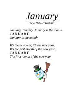 rosh hashanah poem new year