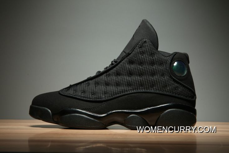 "https://www.womencurry.com/black-cat-air-jordan-13-black-anthraciteblack-release-online.html ""BLACK CAT"" AIR JORDAN 13 BLACK/ANTHRACITE-BLACK RELEASE ONLINE Only $93.47 , Free Shipping!"