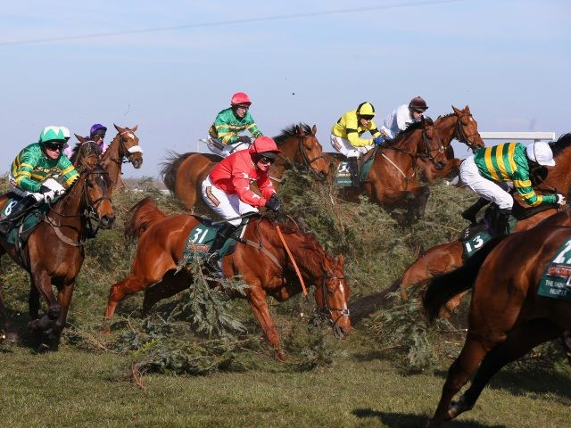 Through The Card: Aintree, Friday April 7  https://www.racingvalue.com/through-the-card-aintree-friday-april-7/