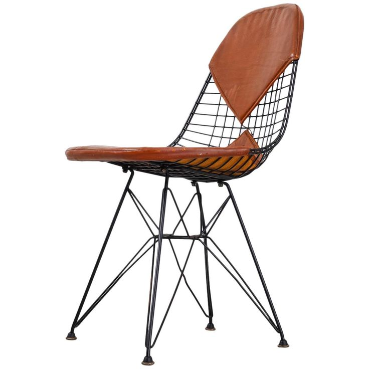 Eiffel Dining Room Chairs