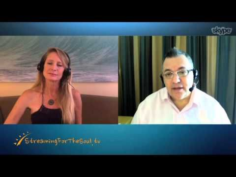 Conversations with Shavasti & Jane Sibbett Pt 6