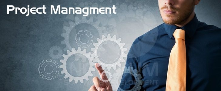 https://projectmgtcoach.com/  projectmgtcoach.com specializing in project management training through e-learning.projectmgtcoach.com specializing in project management training through e-learning. Our innovative online training offers busy project managers, IT professionals the opportunity to learn at their own pace in a convenient self-study format while still having access to an E-tutor for any questions or difficult to understand portions.