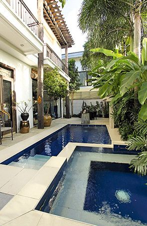 7 Things to Love About Grace Poe's House in Quezon City