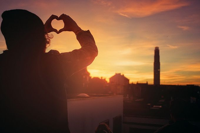 love: Theo Gosselin, Gosselin Photography, Amateur Photographers, Amazing Pictures, French Hipster, Gosselin Photographers, Hipster Movement, Beautiful World, World Photography