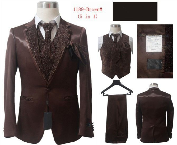 70 best Famous Brand Men Suits images on Pinterest | Man suit ...