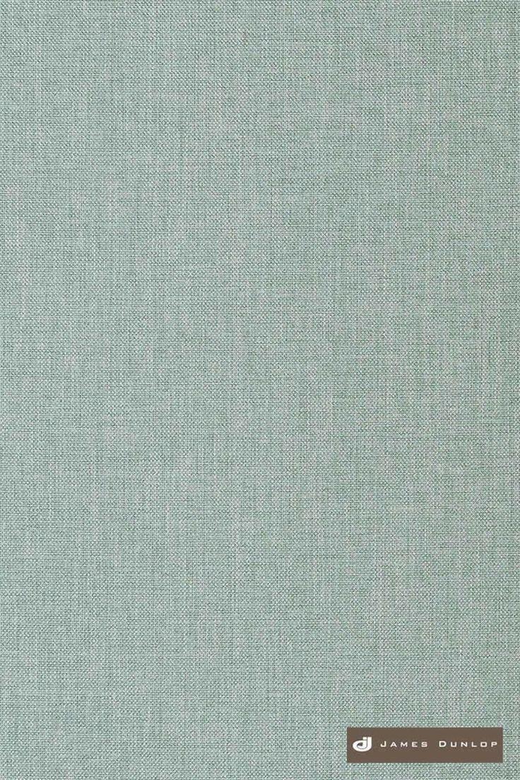 James Dunlop - Obelisk FR Aqua   Ideal Drape Makers