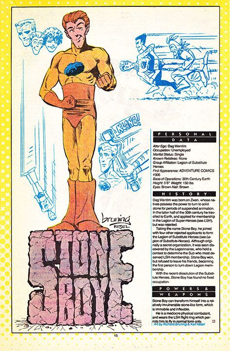 diagnosing the character the stone boy President dufus stone is the ex-president of metro city and the main antagonist of the 2009 astro boy movie president stone is the 2 astro boy (character) 3.