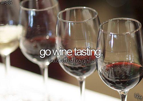 Done. September 21, 2014. (Aleksander Estate Winery, Pelee Island Winery, and Cooper's Hawk Vineyards)