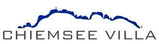 CHIEMSEE VILLA IMMOBILIEN IM CHIEMGAU - Immobilien Verkauf Prien Tel 08051.1002 - beste Bewertungen – 25 Jahre Immobilien Erfahrung im Chiemgau, Chiemsee