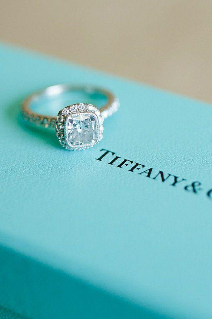 Trouvez la meilleure bague de fiançailles dans notre galerie!   Oui, je le  veux.   Wedding, Engagement Rings et Wedding engagement 9d2bad00aee
