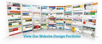 To design your website using latest technology and tools. Macreel infosoft is the brand name in  website design and development field. So choose right and effective and most popular website design company to grow your business online.