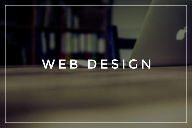 Vedi il mio progetto @Behance: \u201cWeb Design\u201d https://www.behance.net/gallery/50066775/Web-Design