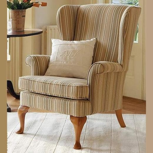 1000 Images About Sofa Ideas On Pinterest Armchairs