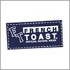 French Toast School Uniforms. America's bestselling brand of quality of kids school uniforms at great prices.{FrenchToastDev-2RPLpPCS}