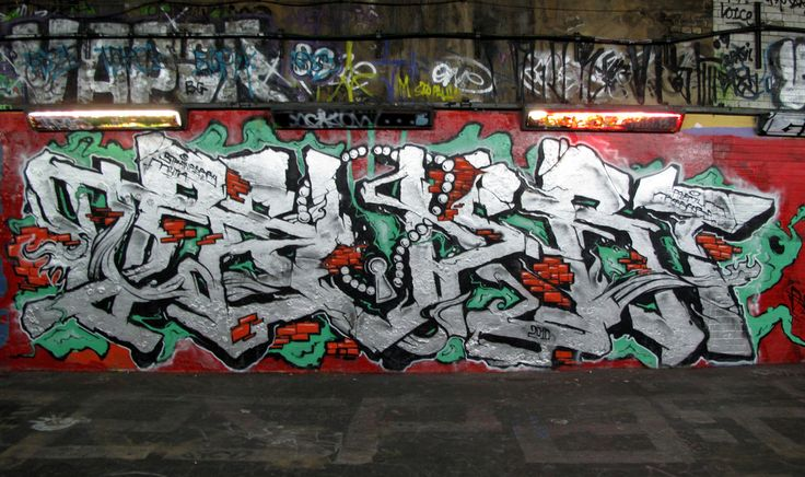Revert graffiti One of the planet's most frequented capitals London has an element for everyone: through history and culture to��_