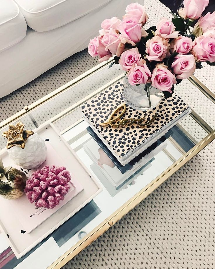 334 Best The Dream Coffee Table Images On Pinterest | Coffee Table Styling, Coffee  Tables And Live