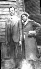 Berry and Bertha Go On November 28,1929 Berry Gordy was born at Detroit's Harper Hospital.  Gordy was the seventh child born to Berry and Bertha Gordy. The Gordys an ambitious middle-class family with roots in Georgia farming and retailing.. The family moved to Detroit in the 1922 with their first three children. It was here that they established a successful painting and construction business that allowed the family to purchase a commercial building on the corner of St. Antoine and…