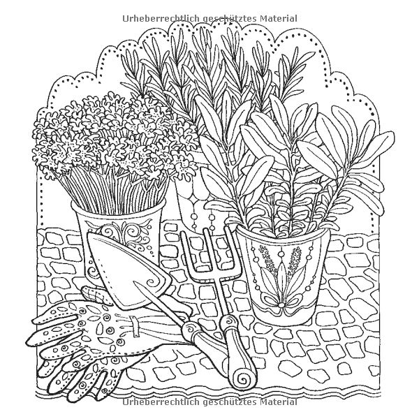 Coloriage Colouring PagesColoring SheetsAdult