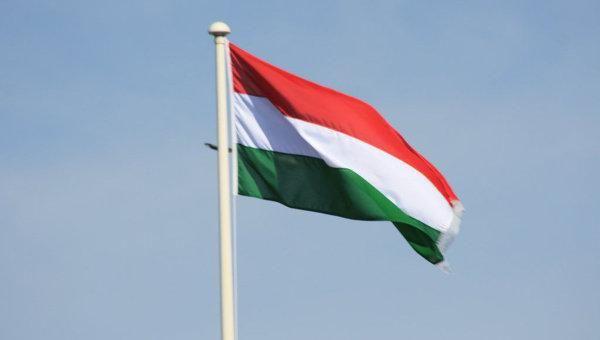 «Остановим Брюссель»: Венгрия хочет выйти из Евросоюза https://joinfo.ua/inworld/1202175_Ostanovim-Bryussel-Vengriya-hochet-viyti.html {{AutoHashTags}}