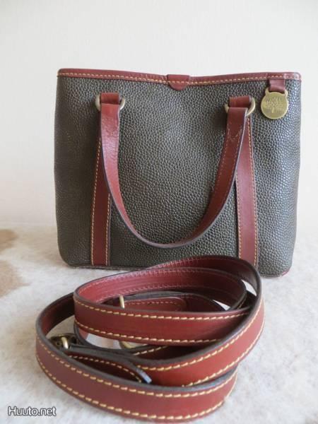 Myydään Louis Vuitton Käsilaukku : Images about laukkuja bags on