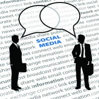 How to measure the success of your social media marketing