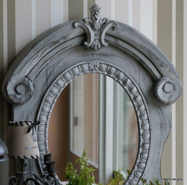 les 186 meilleures images propos de zinc plaque maill e objet en mail sur pinterest. Black Bedroom Furniture Sets. Home Design Ideas