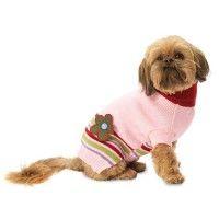 ajs-applique-dog-sweater-pink-1.jpg