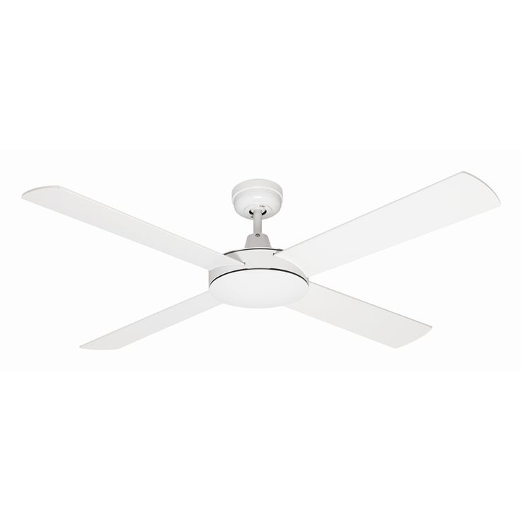 Find Mercator 130cm White 4 Blade Grange Ceiling Fan at Bunnings Warehouse. Visit your local store for the widest range of lighting & electrical products.