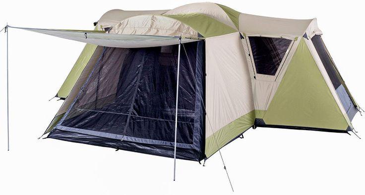 https://images.snowys.com.au/content/images/thumbs/0008885_latitude-family-dome-tent.jpeg