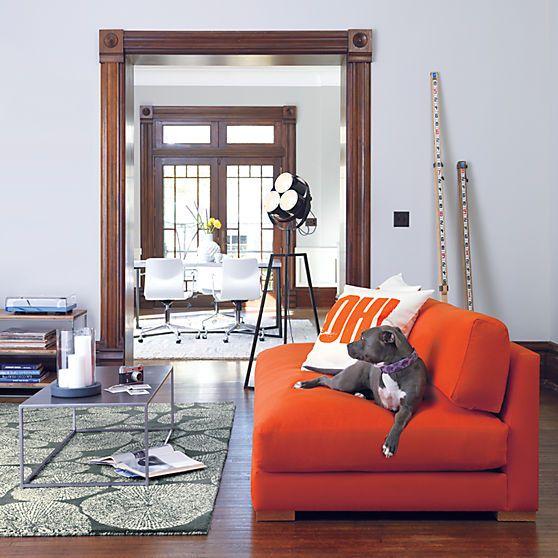 Die Besten 25+ Victorian Sleeper Chairs Ideen Auf Pinterest   Koniglicher  Sessel Caspani