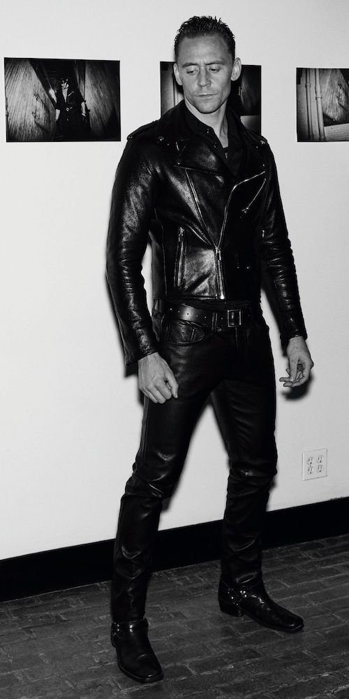 Tom Hiddleston for Interview Magazine. Click for full resolution: http://ww4.sinaimg.cn/large/6e14d388jw1f89kxdqj7ej20jv0rsq6j.jpg Source: http://www.interviewmagazine.com/film/tom-hiddleston#_