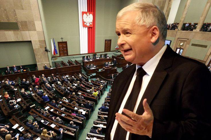 Sejm-sala-kaczyński