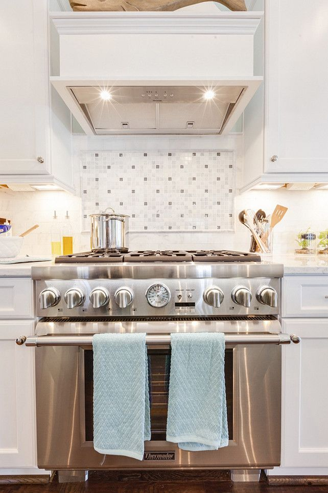 ideas about 36 inch range hood on pinterest stove vent hood stove