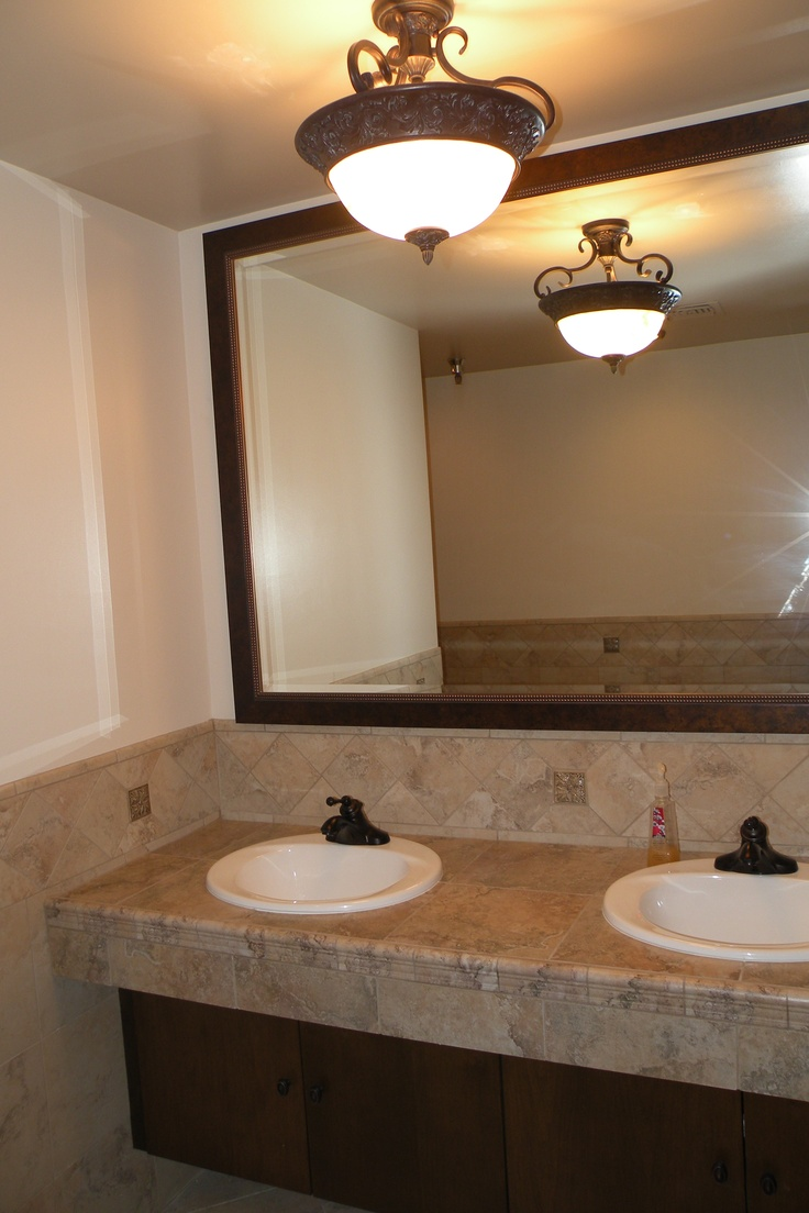 commercial building 4 bathrooms completely remodeled church decorationschurch designwomens ministrycenter. beautiful ideas. Home Design Ideas