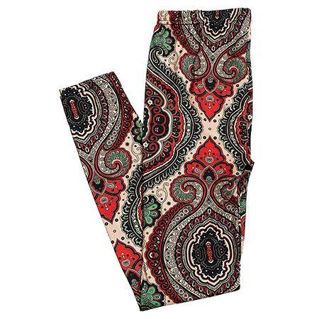 Achilleas Accessories - Προϊόντα : New Collection | SS 2015 / Ρούχα / Κολάν / ΚΟΛΑΝ ΠΟΛΥΧΡΩΜΟ ΜΕ ΕΘΝΙΚ ΜΟΤΙΒΟ