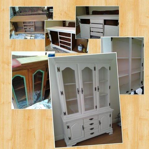 7 best images about peinture la craie annie sloan chalk paint 2 on pinterest. Black Bedroom Furniture Sets. Home Design Ideas