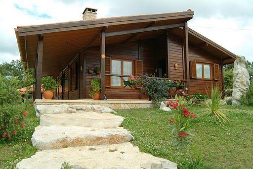 Sistemas de Construção de Casas Pré-fabricadas na Venezuela - http://www.casaprefabricada.org/sistemas-de-construcao-de-casas-pre-fabricadas-na-venezuela