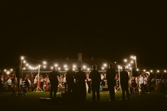 Hanging Tree Homestead. Hunter Valley Wedding venue Accommodation.